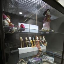 Gaziantep Kültür Tarihi Müzesi